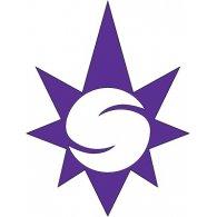 Logo of Strjarnan Gardabaer