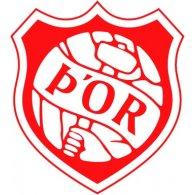 Logo of Thor Akureyri