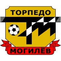 Logo of Torpedo Mogilev