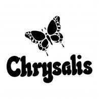 Logo of Chrysalis Records