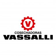 Logo of Vasalli