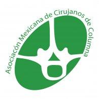 Logo of Asociación Mexicana de Cirujanos de Columna