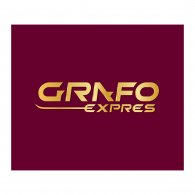 Logo of GrafoExpres
