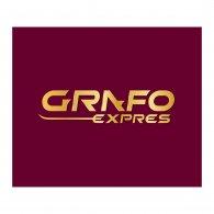 Logo of GrafoExpres