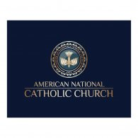 Logo of American National Catholic Church