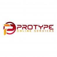 Logo of Protype