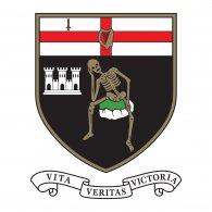Logo of FC Derry City
