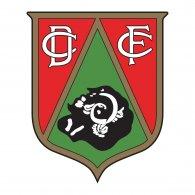 Logo of FC Derby County