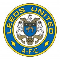Logo of Leeds United AFC