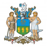 Logo of FC Sheffield United