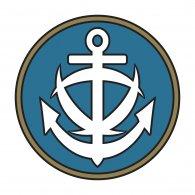 Logo of Girondins De Bordeaux