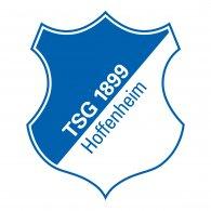 Logo of TSG Hoffenheim
