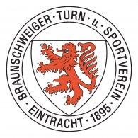 Logo of TSV Eintracht Braunschweig