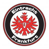 Eintracht Meaning