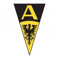 Logo of Alemannia Aachen