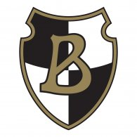 Logo of Borussia Neunkirchen