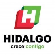 Logo of Gobierno Hidalgo
