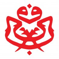 Logo of UMNO