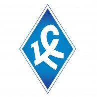 Logo of FK Krylia Sovetov Samara