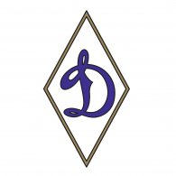 Logo of Dinamo Kirovabad