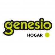 Logo of Genesio Hogar