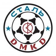 Logo of DMKD Stal Dneprodzerzhinsk