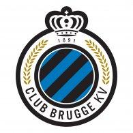 Logo of Club Brugge KV