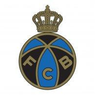 Logo of FC Brugge