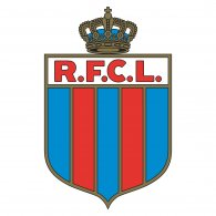 Logo of RFC Liege