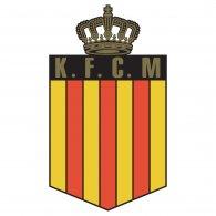Logo of KFC Mechelen