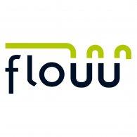 Logo of Flow