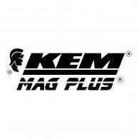 Logo of Kem Mag Plus