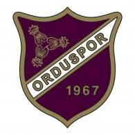 Logo of Orduspor Ordu