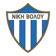 Logo of Niki Voloy