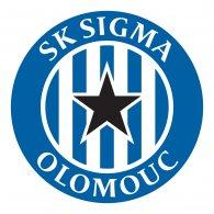 Logo of SK Sigma Olomouc