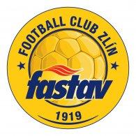 Logo of FC Fastav Zlin