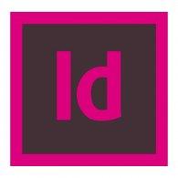 Logo of Adobe In Design