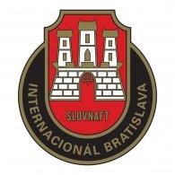 Logo of Inter Slovnaft Bratislava