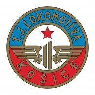 Logo of TJ Lokomotiva Kosice
