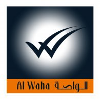 Logo of Al waha