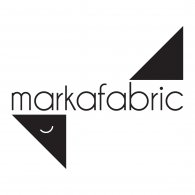 Logo of Markafabric