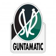 Logo of SV Ried-im-Innkreis