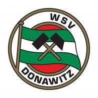 Logo of WSV Donawitz Leoben