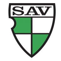 Logo of SG Aumund-Vegesack