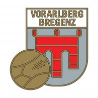 Logo of Vorarlberg Bregenz