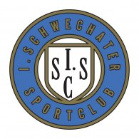 Logo of SC Schwechater Schwechat
