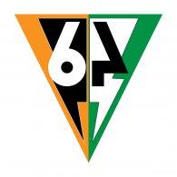 Logo of Titanfall 2
