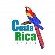 Logo of Costa Rica Hotels