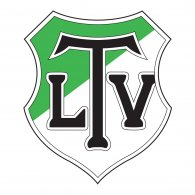 Logo of Lüssumer TV 1898