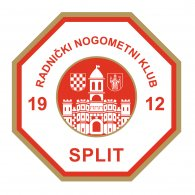Logo of RNK Split